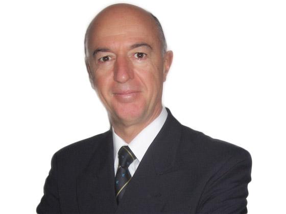Gianluigi Zanovello