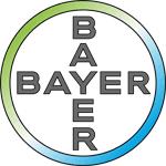Bayer - Umaniversitas Portfolio