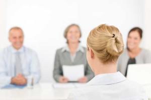 Il linguaggio non verbale nel colloquio di lavoro
