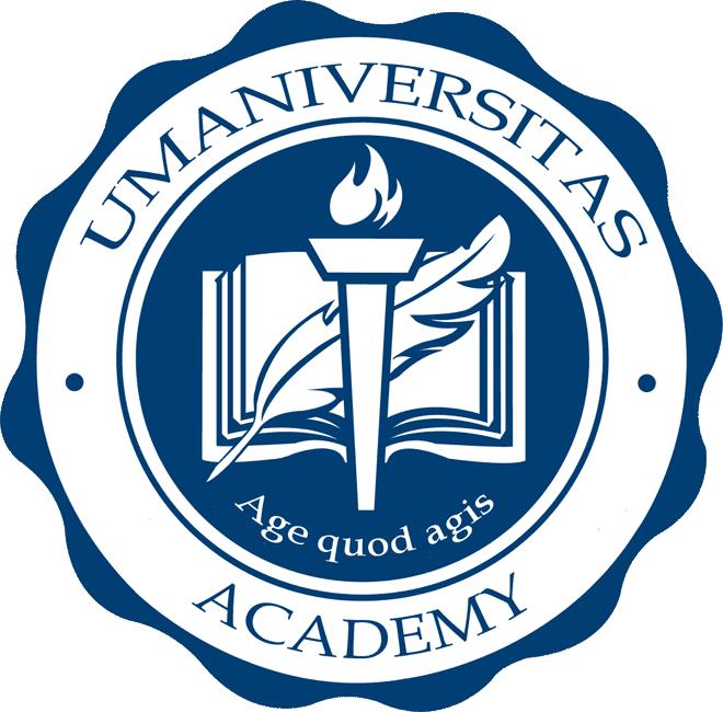 umaniversitas-logo-660.png