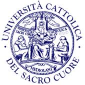 Università Cattolica del Sacro Cuore - Umaniversitas Portfolio