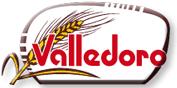 Valledoro - Umaniversitas Portfolio