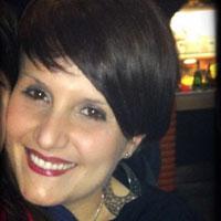 Tatiana Serra - Customer Service at Liquigas