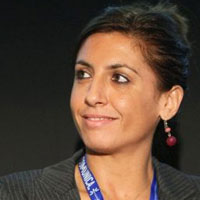 Francesca Catapano - HR Manager