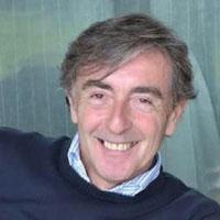 Gianni Perino Vaiga - HR Director at Mondadori