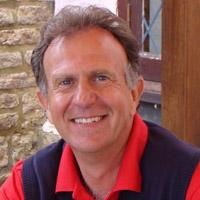Giuseppe Lo Coco - Former Chief Test Pilot AgustaWestland