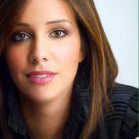 Jenny Modena - Responsabile Nazionale Formazione Professionisti Make Up