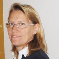 Sandra Tonello - Ossilaser Tonello SpA