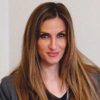 Serena Borsetto - Psicologa e Formatrice Aziendale