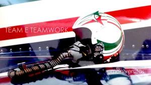 Team e Teamwork