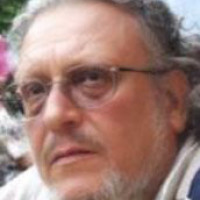 Prof. Gabriele Romano - Direttore del Servizio per lo Sviluppo della Professionalità e del Centro di Simulazione Practice - AOUI Verona